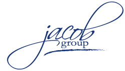 The Jacob Group